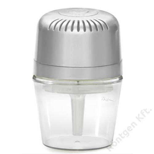 Aromaterápiás levegő kezelő