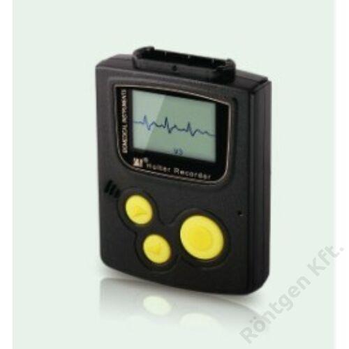 BI9800 TL EKG holter