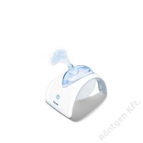 Beurer IH40 ultrahangos inhalátor