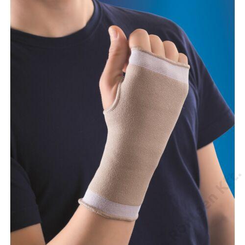 Anatomic Help csukló és kézfej szorító