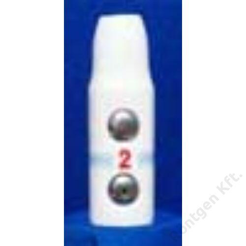 AT-2  só-inhalátor  (sópipa)