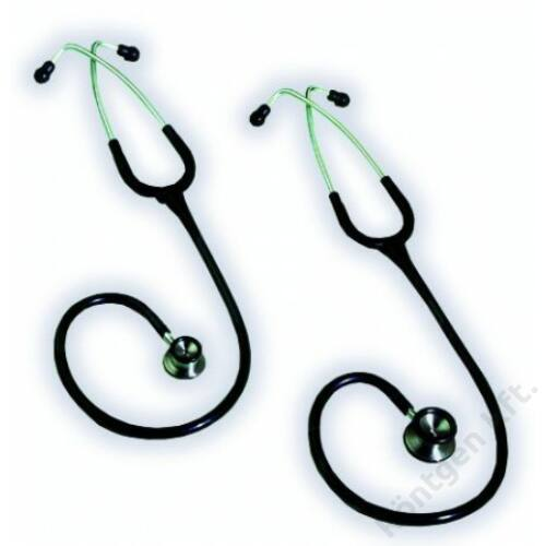Littmann Infant fonendoszkóp