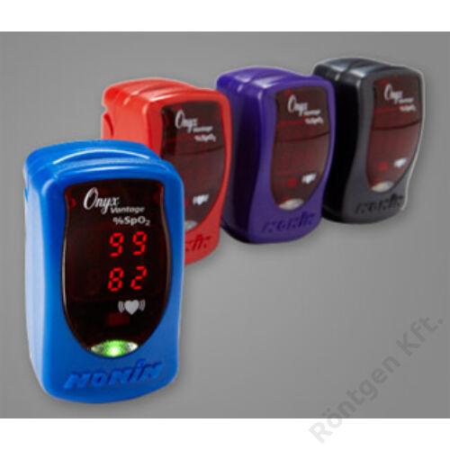 Nonin 9590 pulzoximéter