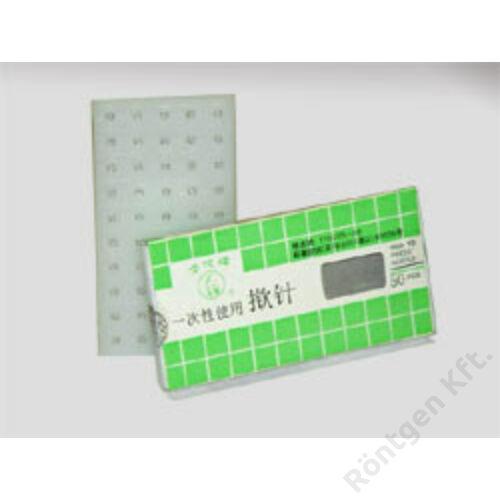 Tartós steril fültű Huato 0,22 * 1,3