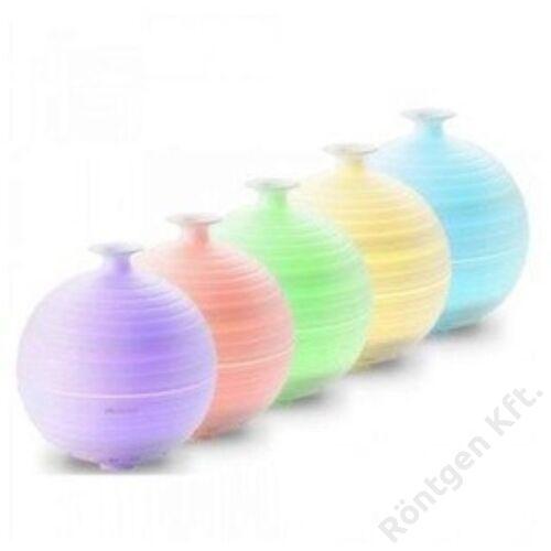 Medisana AD 620 aromapárologtató