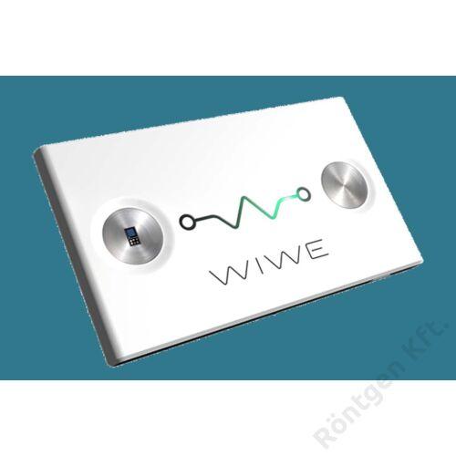 Wiwe szívdiagnosztikai eszköz