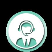 hatékony segítséget tudunk adni akár orvosszakmai kérdésekben is