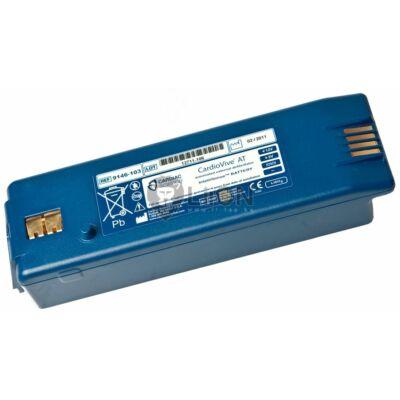 PowerHeart AED G3 defibrillátor telep