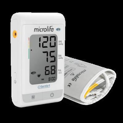 Microlife BP A150 vérnyomásmérő