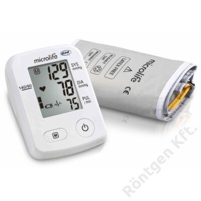 Microlife BP A2 Classic vérnyomásmérő készülék
