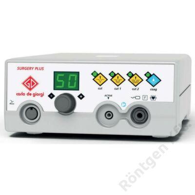 Electrocauter 644 Surgery plus
