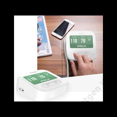 iHealth  Clear smart  akkumulátoros vérnyomásmérő