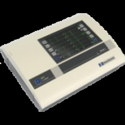 HeartScreen 112C1 EKG készülék
