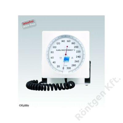 KaWe Mastermed fali / asztali vérnyomásmérő