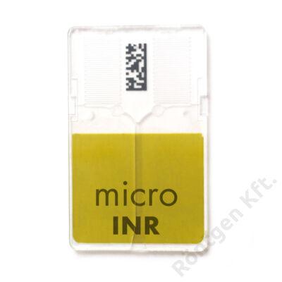 MicroINR Chip