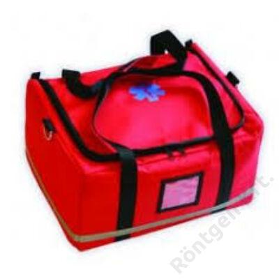 Sűrgősségi táska Oxy-6