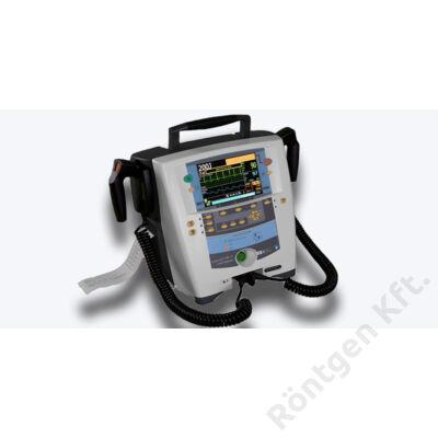 Innomed CA360 B bifázisos defibrillátor készülék