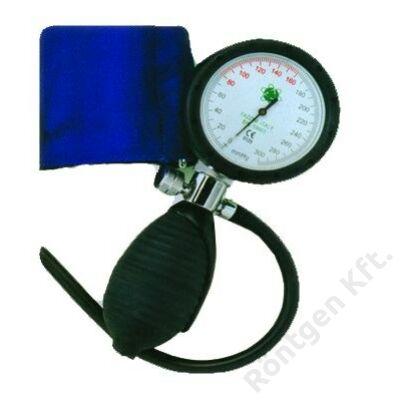 """""""ITALY"""" ABS órás vérnyomásmérő"""