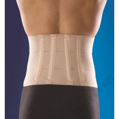 Anatomic Help elasztikus derékszorító