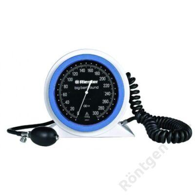 Big Ben asztali vérnyomásmérő, riester