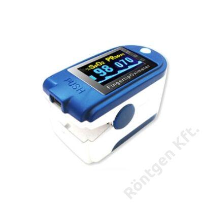 CMS 50D Plus pulzoximéter