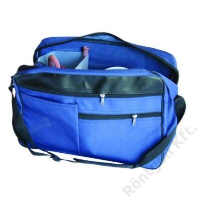 Felszerelt nővér táska
