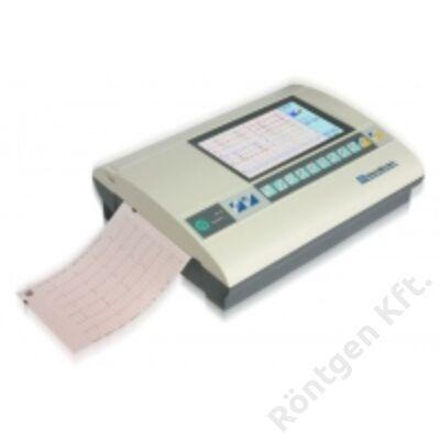 HeartScreen 112 Clinic EKG készülék