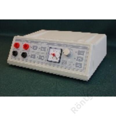 OE 127 Vacuther vákuumterápiás készülék