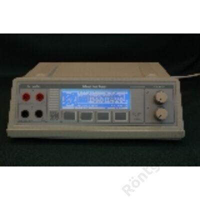 OE308 Medinther középfrekvenciás készülék
