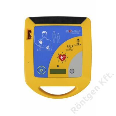 Saver One PAD automata defibrillátor