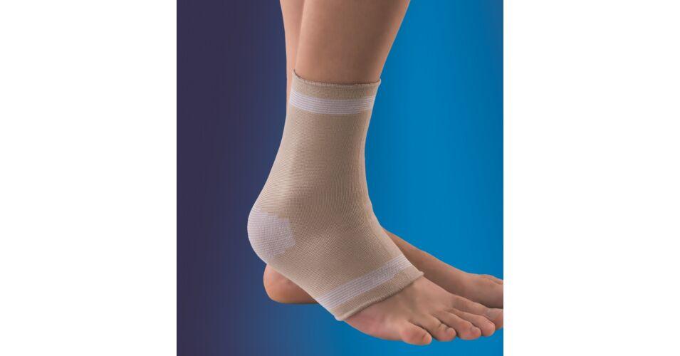 Anatomic Help bokaszorító - Tartás javítás - Orvosi vagy..
